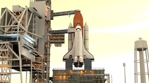 Launch Pad 1-2-13_12