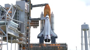 Launch Pad 1-28-13_1